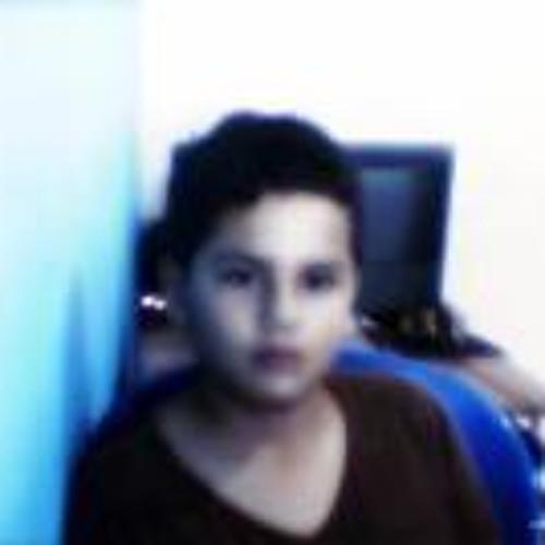 Yerison Lopez Sanchez's avatar