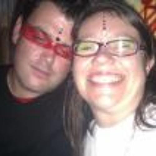 Aaron Woods 5's avatar