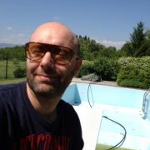 Andrea Armellin's avatar