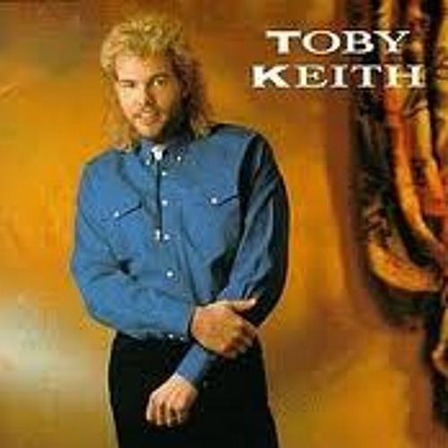 Toby Keith's avatar