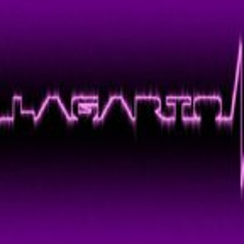 LaGartito's avatar