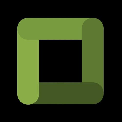 Manifest Sound's avatar
