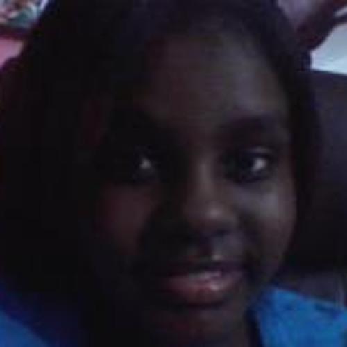 Abby Mcdonald's avatar