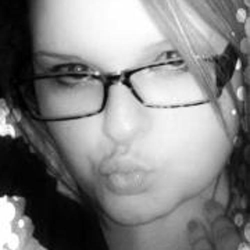 Kim Hardin's avatar