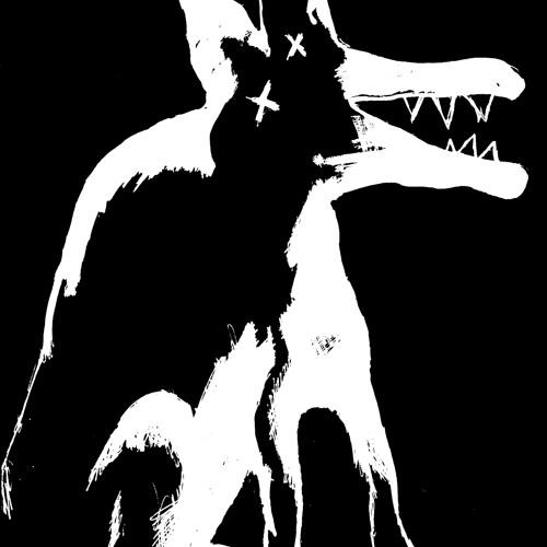 Killy Dog Box's avatar