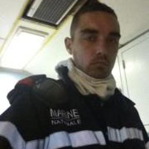 Romain Prin's avatar
