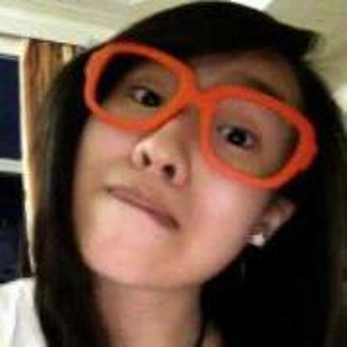 Kristelle Bhea Ngo's avatar