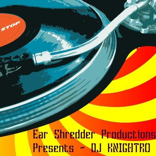 Ear Shredder Productions's avatar