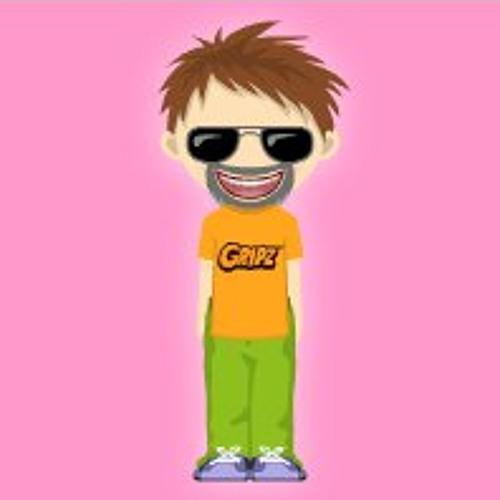 Janek Konarkowski's avatar