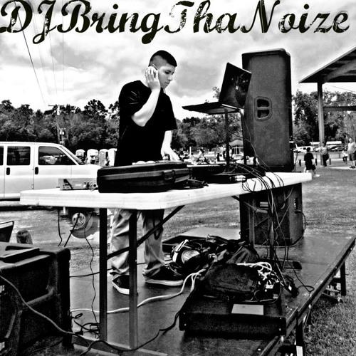 DJBringThaNoize ☆'s avatar