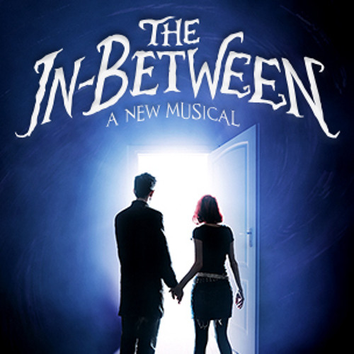 The In-Between Musical's avatar