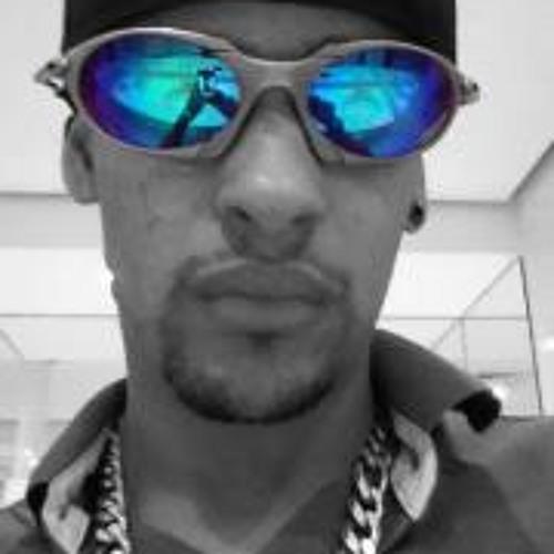 diegodim's avatar