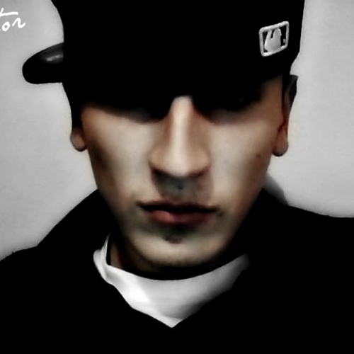HKTRMIX's avatar