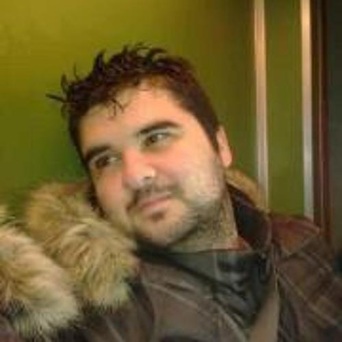 Chris LoVis's avatar