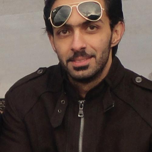 M.Reza.G's avatar