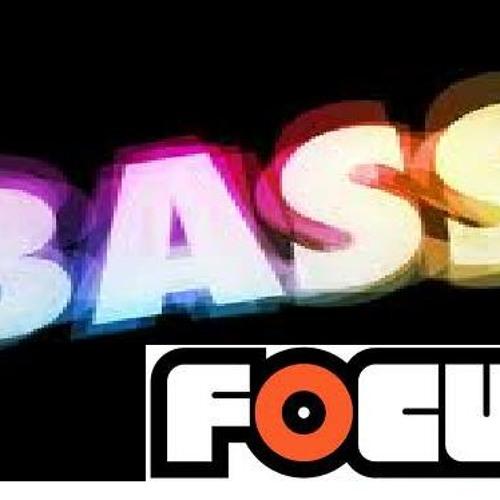 BASS FOCUS's avatar