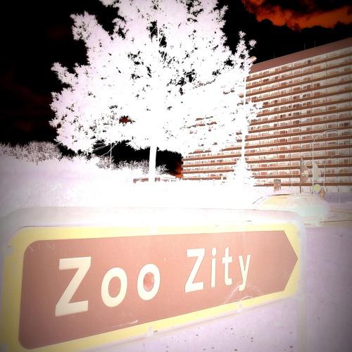 Zoo-Zity Rec.Cph's avatar