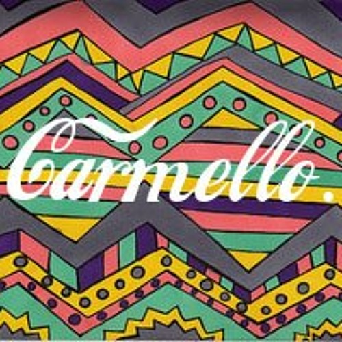 Carmello - Scotch Whisky Nights (Demo)