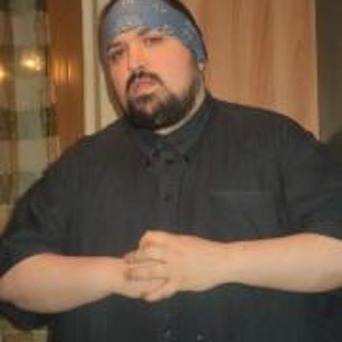 Jader Il Wez Fontanelli's avatar