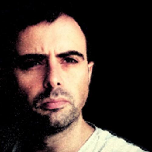 niallok's avatar