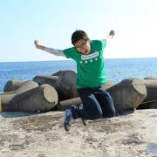 Jonathan Loh 1's avatar