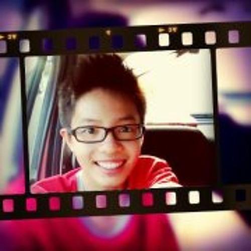 Chia Xin Hung's avatar