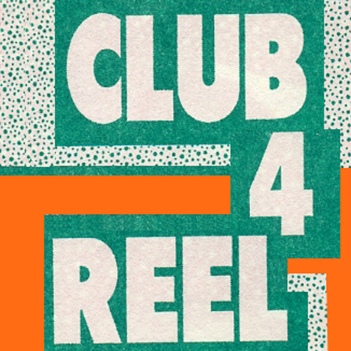Club 4 Reel's avatar