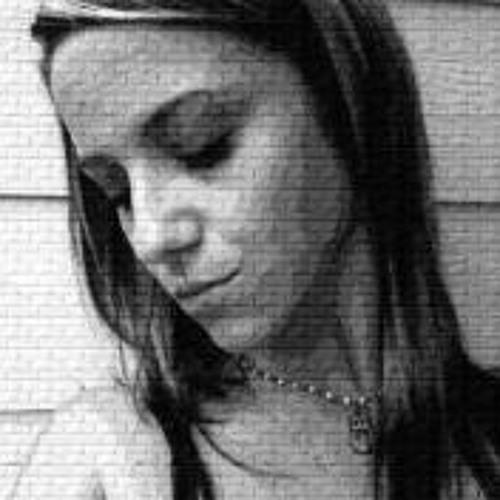 sweetb704's avatar