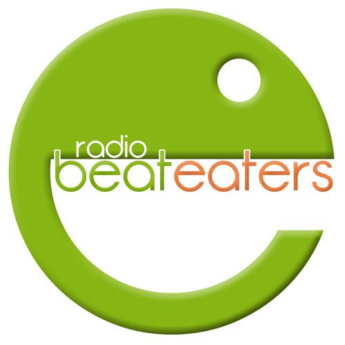 BeatEaters's avatar