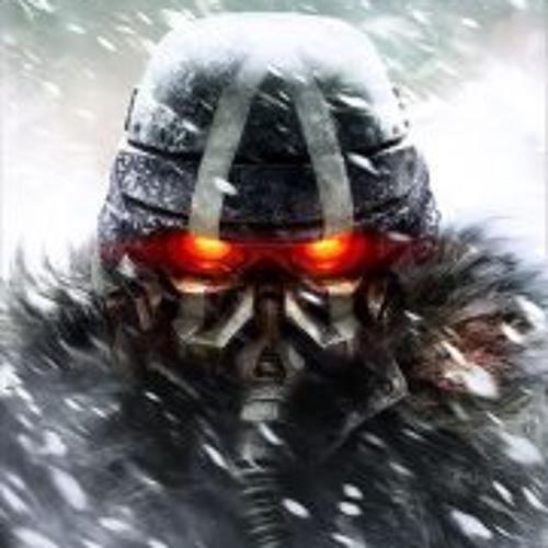 Chris Anc's avatar