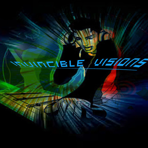 Invincible Visions's avatar