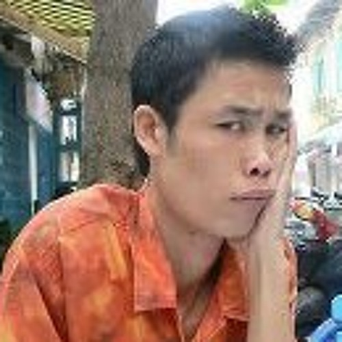 Long Nguyen 36's avatar