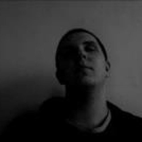 Džony Kralovanský's avatar