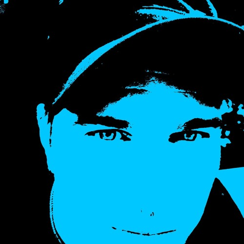 DerFreakMixes's avatar
