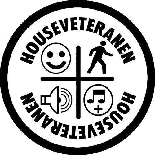 HouseVeteranen Vrienden's avatar