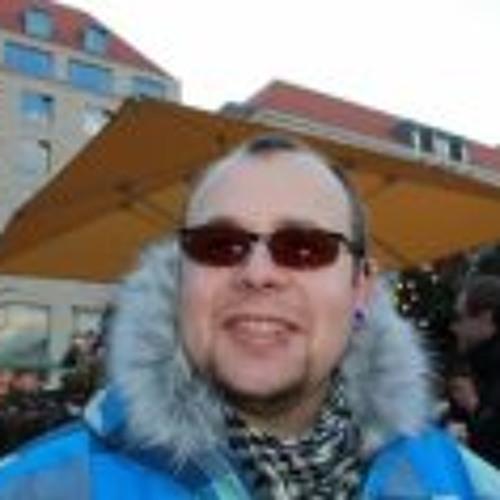 Oliver Halw 1's avatar