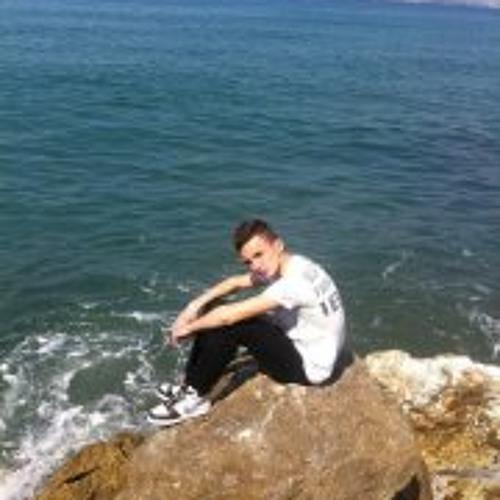 Jetmir Miri's avatar