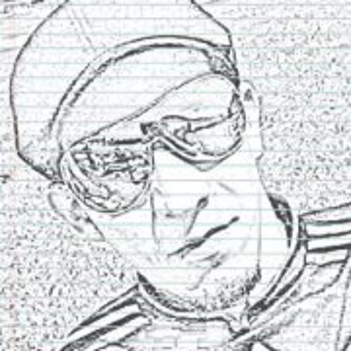 Jonas Tiago's avatar