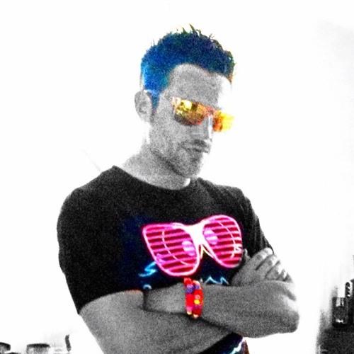 MaZZaB's avatar