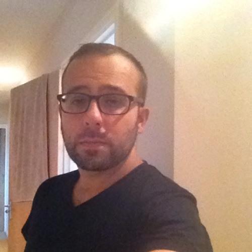Adjstanley82's avatar