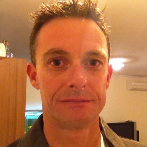 mat_h's avatar