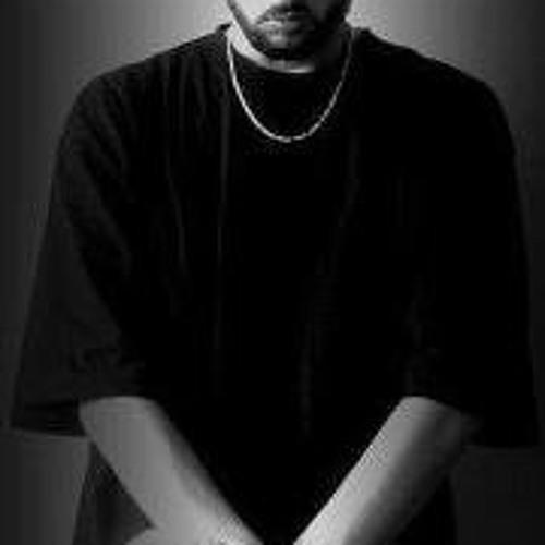 Enes Buğra Demir's avatar
