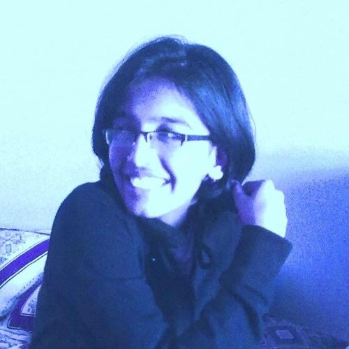 loveey<3's avatar