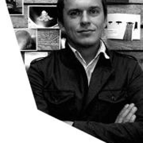 Jan Skolimowski's avatar