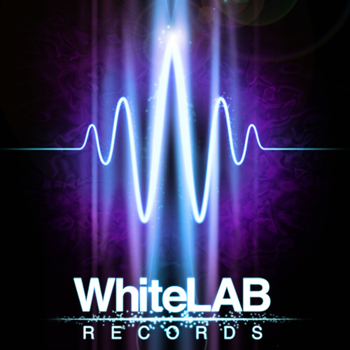 Whitelab Records's avatar