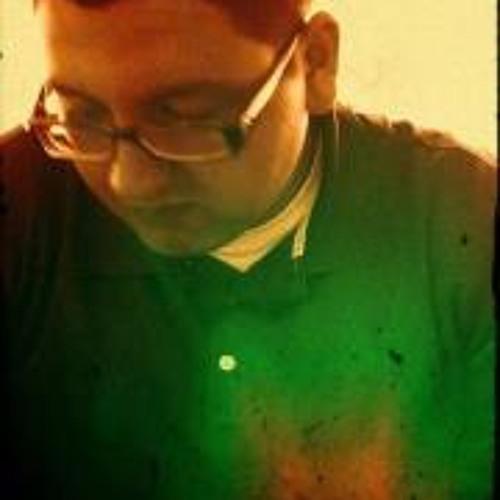 Michael Moreno 4's avatar