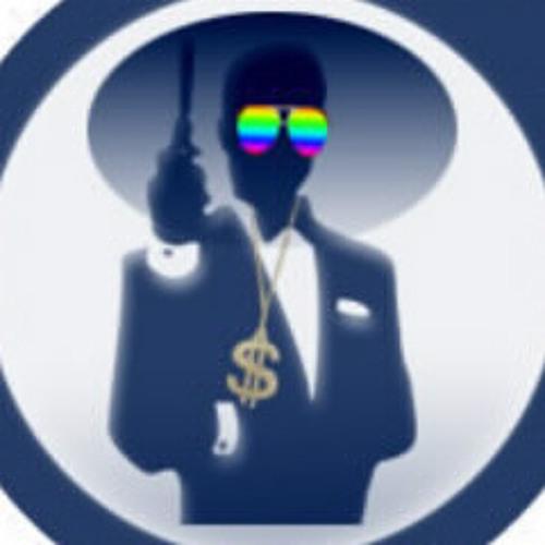 Electro-drumsdu84's avatar
