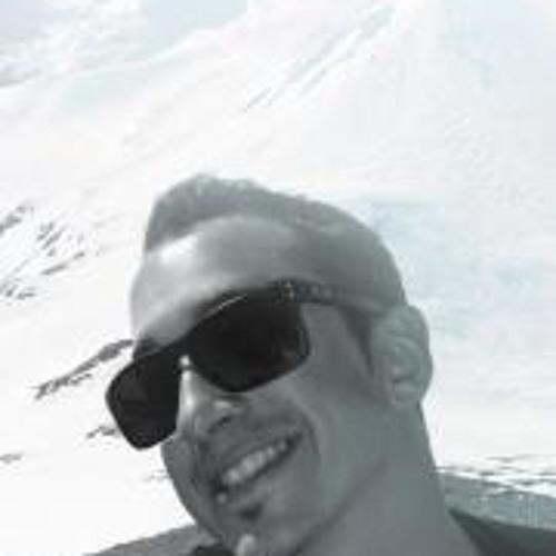 Nicolas Michel 4's avatar