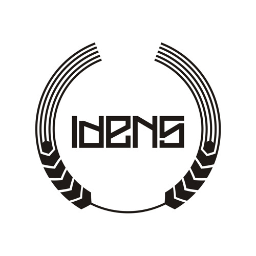 IDens's avatar