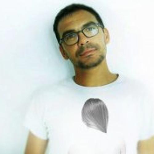 William Londiche's avatar